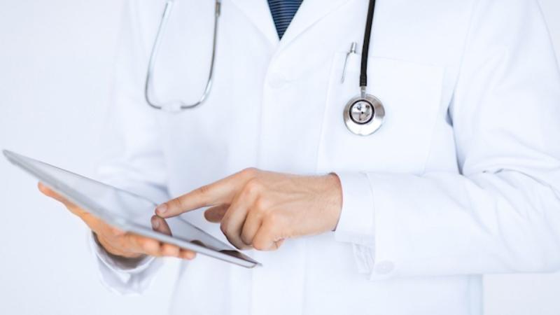 CORONAVIRUS: ATTIVATA LA TELEMEDICINA PER CONTROLLARE I PAZIENTI A DOMICILIO