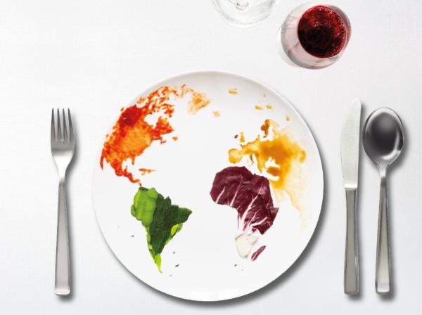 FOOD&SCIENCE FESTIVAL: ANTEPRIMA ONLINE PRIMA DELL'APPUNTAMENTO DI OTTOBRE