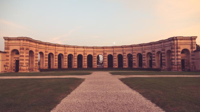 Fondazione Palazzo Te presenta le novità dell'estate, tra cui la Super Card Cultura al costo di 1 Euro