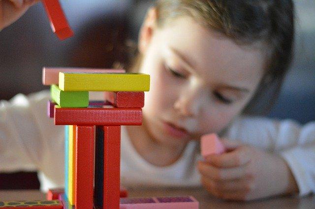 Anche a Mantova e Provincia i servizi per l'infanzia riaprianno il 1 settembre