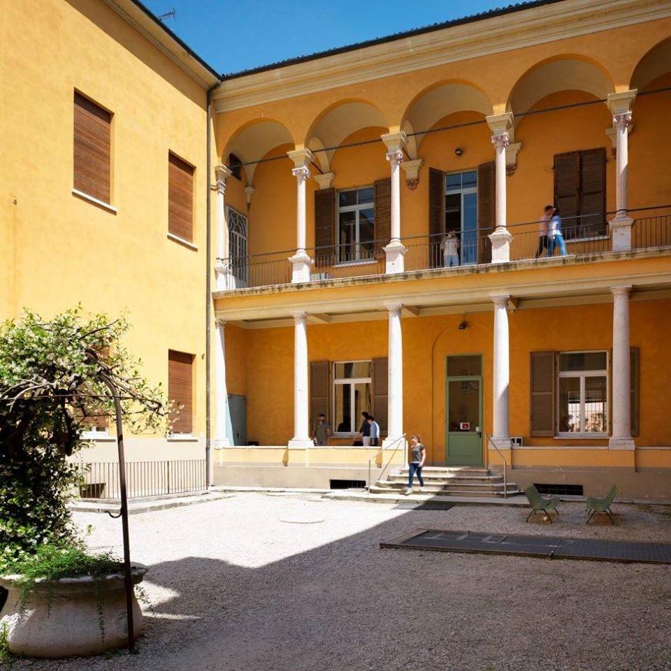Il 9 luglio l'Università di Mantova si presenta agli studenti
