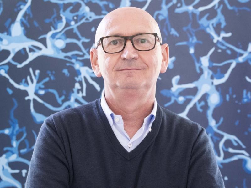 Il nuovo direttore medico del Poma è il dottor Alberto Rigo