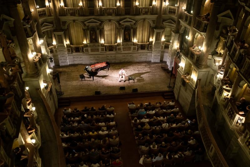 Il Festival della Bellezza di Verona arriva anche a Mantova