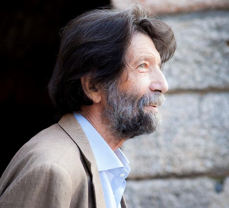 Il Festival della Bellezza arriva a Mantova con Massimo Cacciari