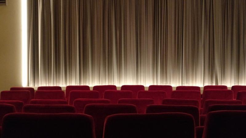 Presentata a Venezia la rassegna del Cinema D'Essai di Mantova
